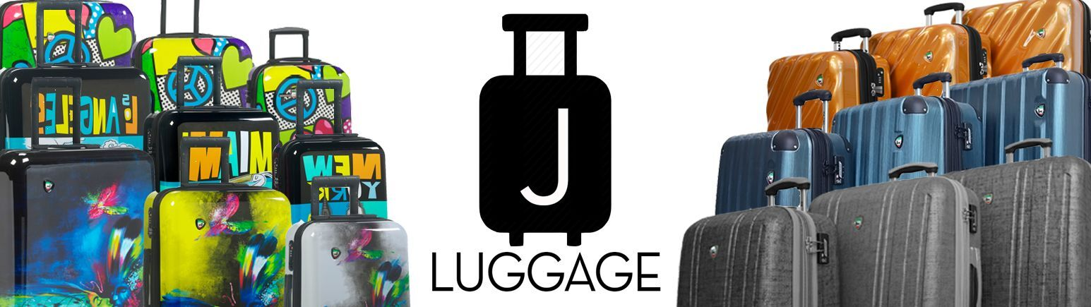 JLuggage