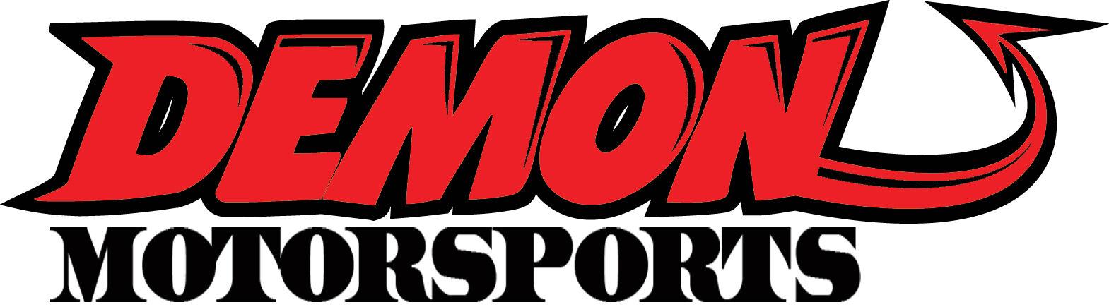Demon Motorsports Speed Shop