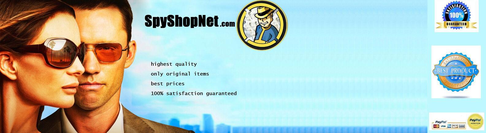 spyshopnet