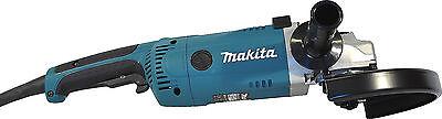 Makita Winkelschleifer GA9020RF Winkelschleifer 230mm, 2200 W im Karton, NEU