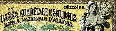 albcoins store