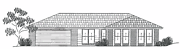 New House and Land Package Lot 1550 East Maitland Maitland Area Preview