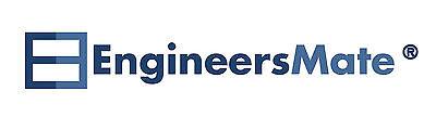 Engineers Mate Ltd