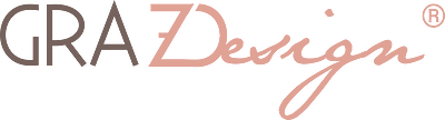 graz_design24