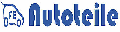 FE AutoTeile Team Shop