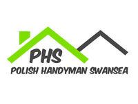 PHS Polish Handyman Swansea