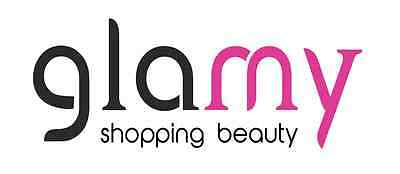 glamy_shop