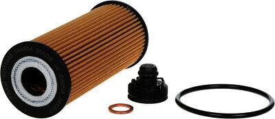 Engine Oil Filter-Extra Guard Fram CH11885