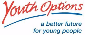 Part Time Youth Support Worker