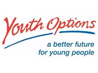 Full Time Lead Youth Support Worker