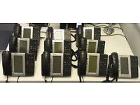Mitel 5330 IP Phone (x10)