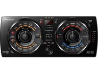 Pioneer RMX 500 - Dj Remix station