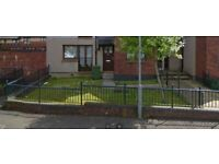 GLASGOW FLAT SWAP - WILL CONSIDER ALL SECURE/ASSURED TENANCY EXCHANGES OUTSIDE GLASGOW