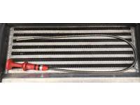 Cravenspeed Dipstick for R53 / R53 - first gen Mini Cooper S