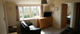 2 bed Holiday rental, Kilkhampton, Bude.