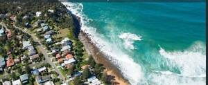 North Avalon - 1 Bedroom Beach Pad - Available now! Avalon Pittwater Area Preview