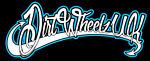 DIRT Wheelz UK