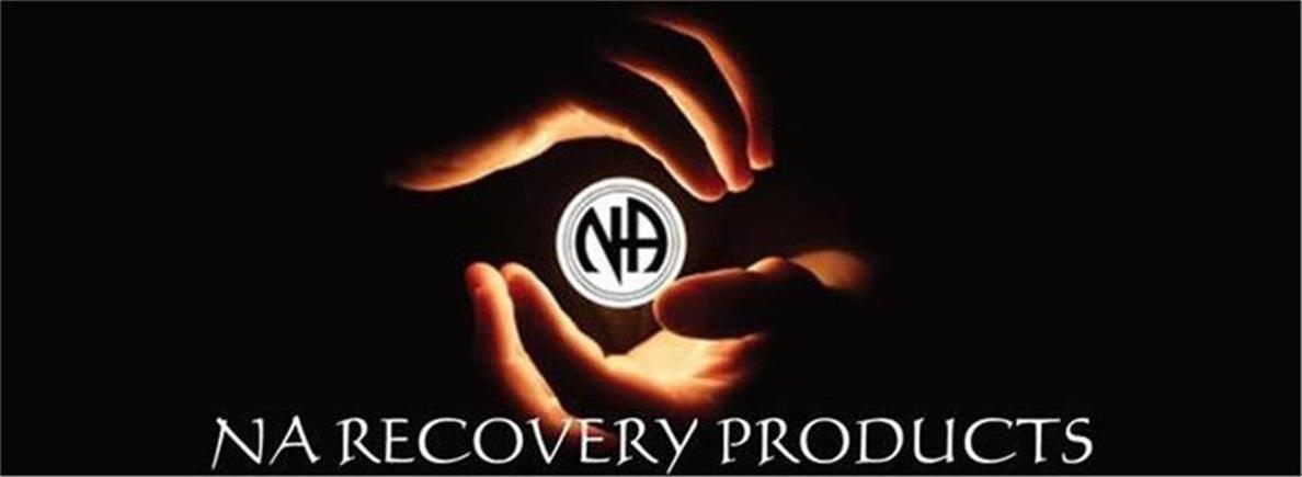 NA RECOVERY PRODUCTS