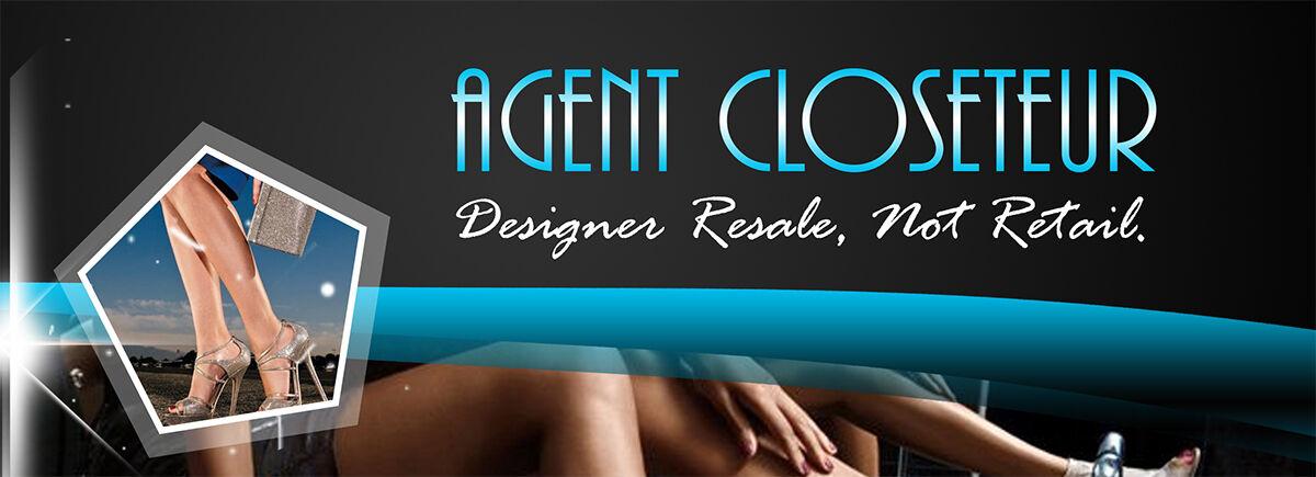 Agent Closeteur