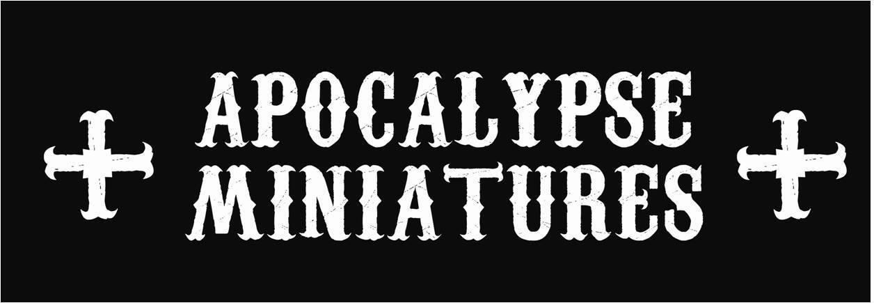 Apocalypse Miniatures