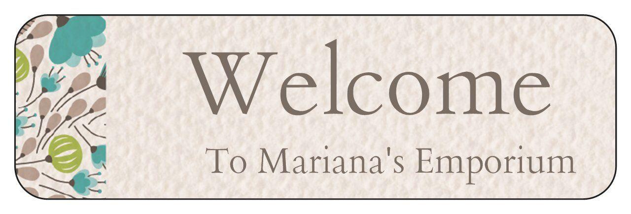 Marianas.Emporium