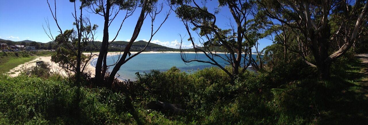 Campstar Australia