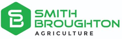Smith Broughton Agriculture