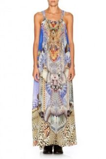 Camilla franks shamanic by nature drawstring dress  Coogee Eastern Suburbs Preview