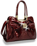 Handbag Blowout