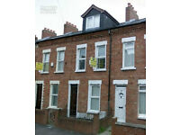 PALESTINE STREET, BELFAST BT7 1QJ - 5 Bedroom HMO Available Sept 15