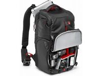 Manfrotto MB PL-3N1-25 Pro Light Sling Backpack