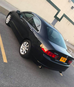 2006 Acura TSX NEED GONE ASAP