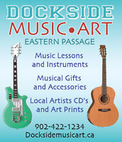 Dave MacIsaac- Fiddle tunes & accompaniment on guitar