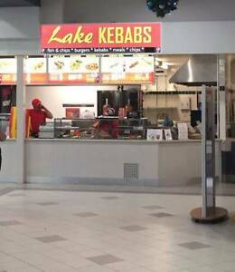 Money Maker Kebab Shop For Sale in South Lake South Lake Cockburn Area Preview