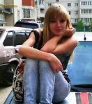 lyanka_briz