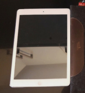 Ipad air 64gb 2nd gen mint condition