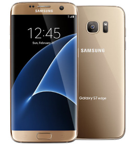 Samsung S7 Edge for iPhone 6Plus or iPhone 7
