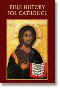 Old Catholic Books