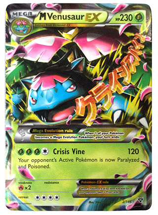 Top 10 Best Pokemon Cards In The World
