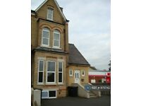 7 bedroom house in Wilbraham Road, Manchester, M14 (7 bed) (#975742)