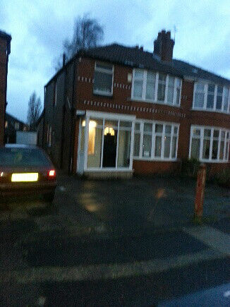 5 bed student house to let for 2017 -2018 Academic year - Call now 07970558145-07985220800
