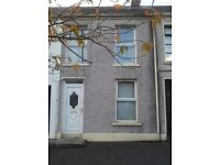 House for Rent- 25 Main Street, Sixmilecross, Omagh