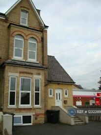 7 bedroom house in Wilbraham Road, Manchester, M14 (7 bed) (#1232389)