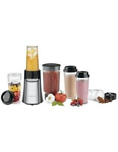 Cuisineart blender Wollstonecraft North Sydney Area Preview