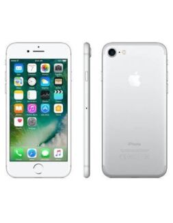 iPhone 7, 128GB, White-Silver, unlocked, best deal