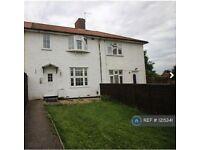 3 bedroom house in Islip Gardens, Edgware, HA8 (3 bed) (#1215341)
