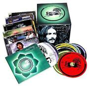 George Harrison Dark Horse CD