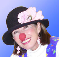 Selloffperformers.com budget Magicians, Clowns, entertainers!
