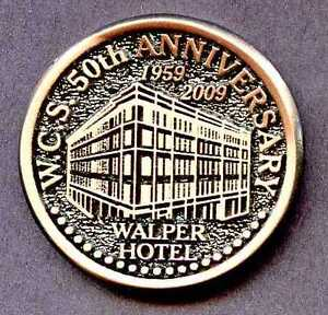 Coin Collectors Wanted Kitchener / Waterloo Kitchener Area image 7