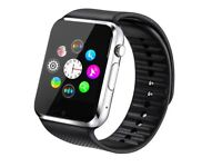 Android Smartwatch SW08 - Brand new